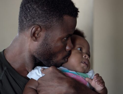 Do fathers matter? Father's influence on children's development