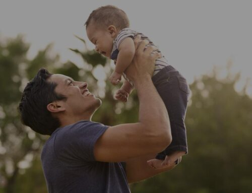 Celebrate dads: watch these videos as a celebration of dads