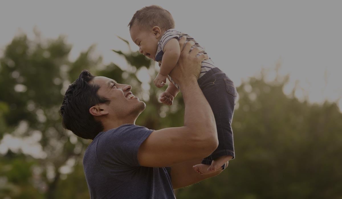 celebrate-dads