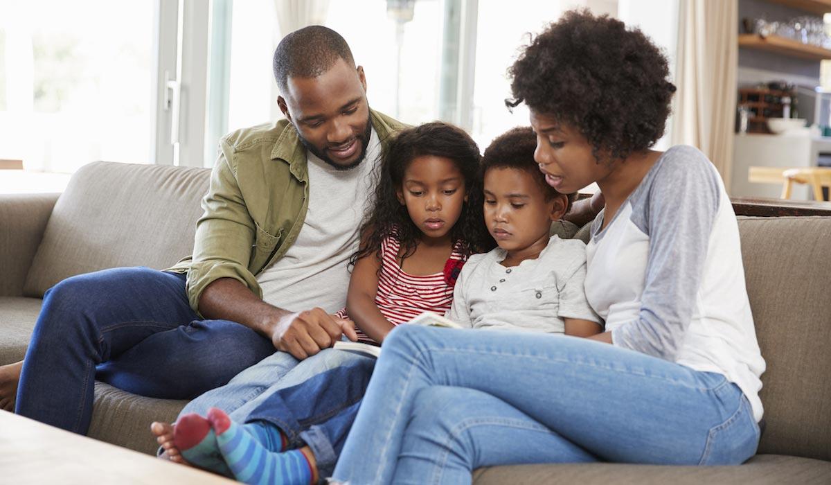 family-devotions