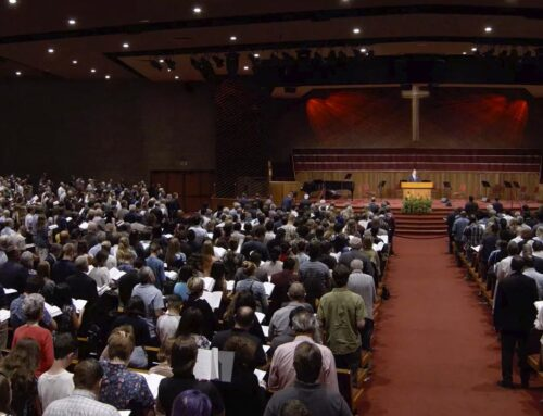 Fatherhood sermons for equipping fathers