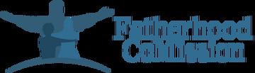 Fatherhood Comission Logo