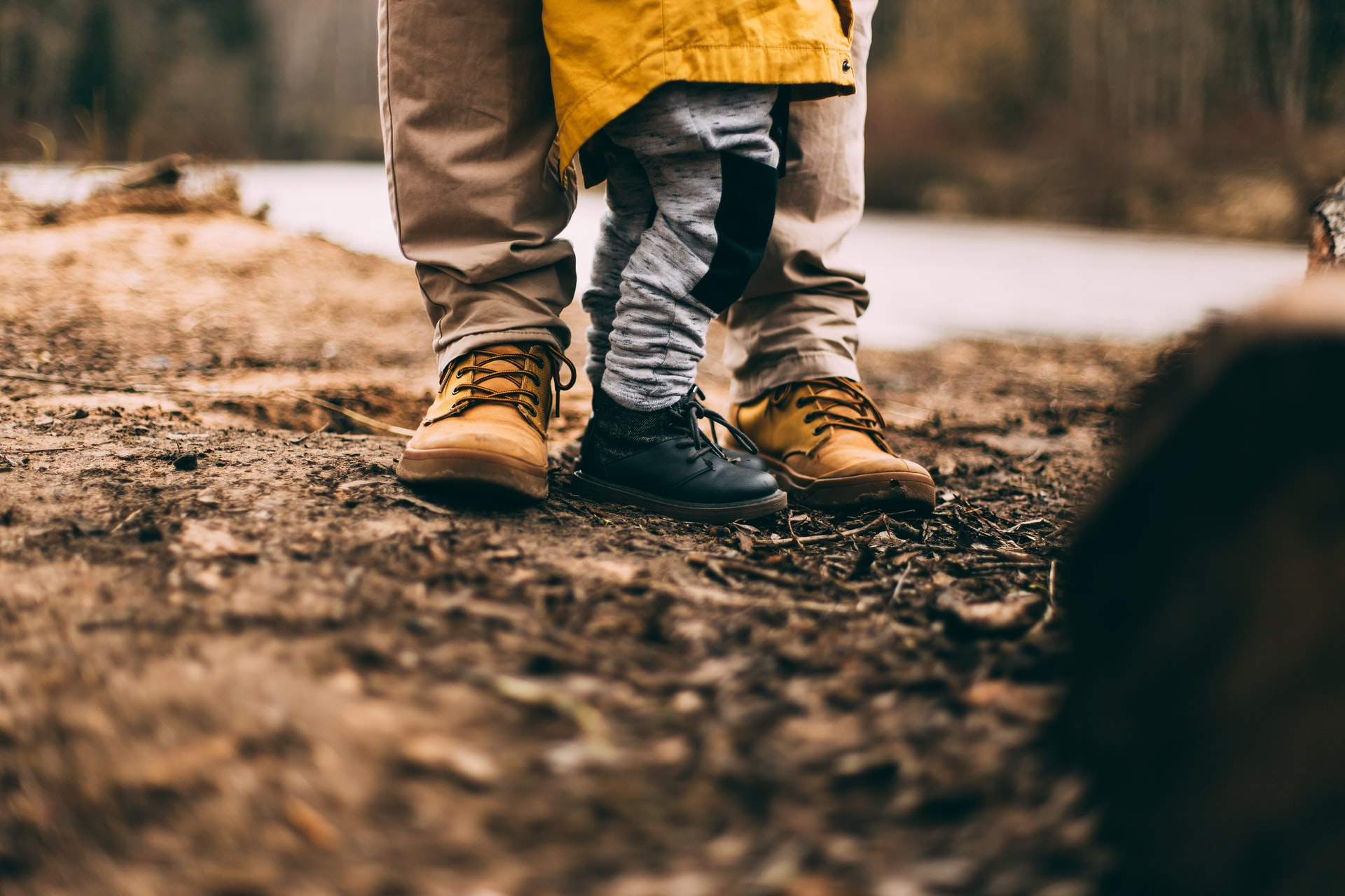 roles-of-a-father