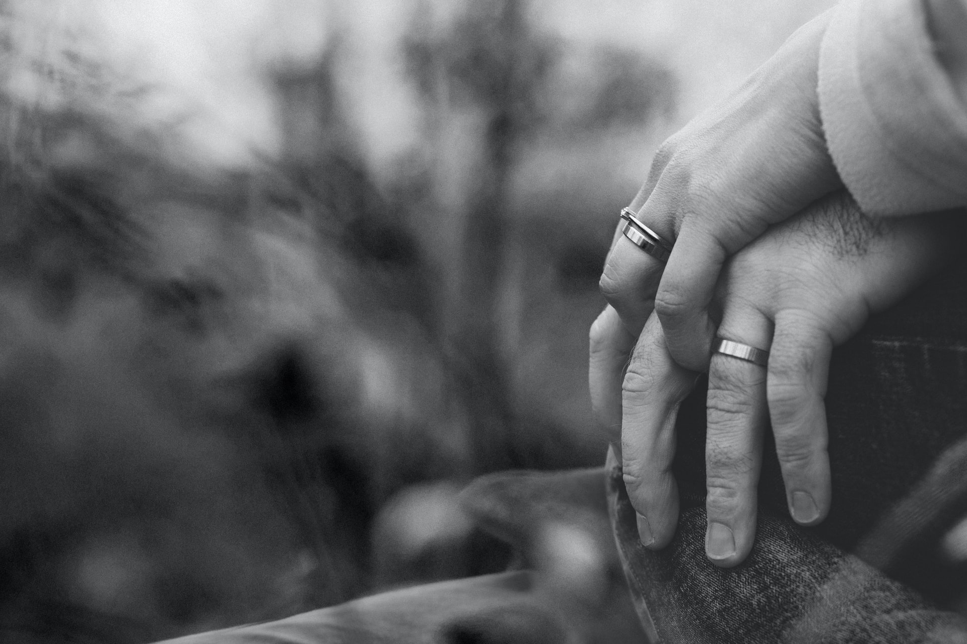 7-ways-to-make-a-great-marriage