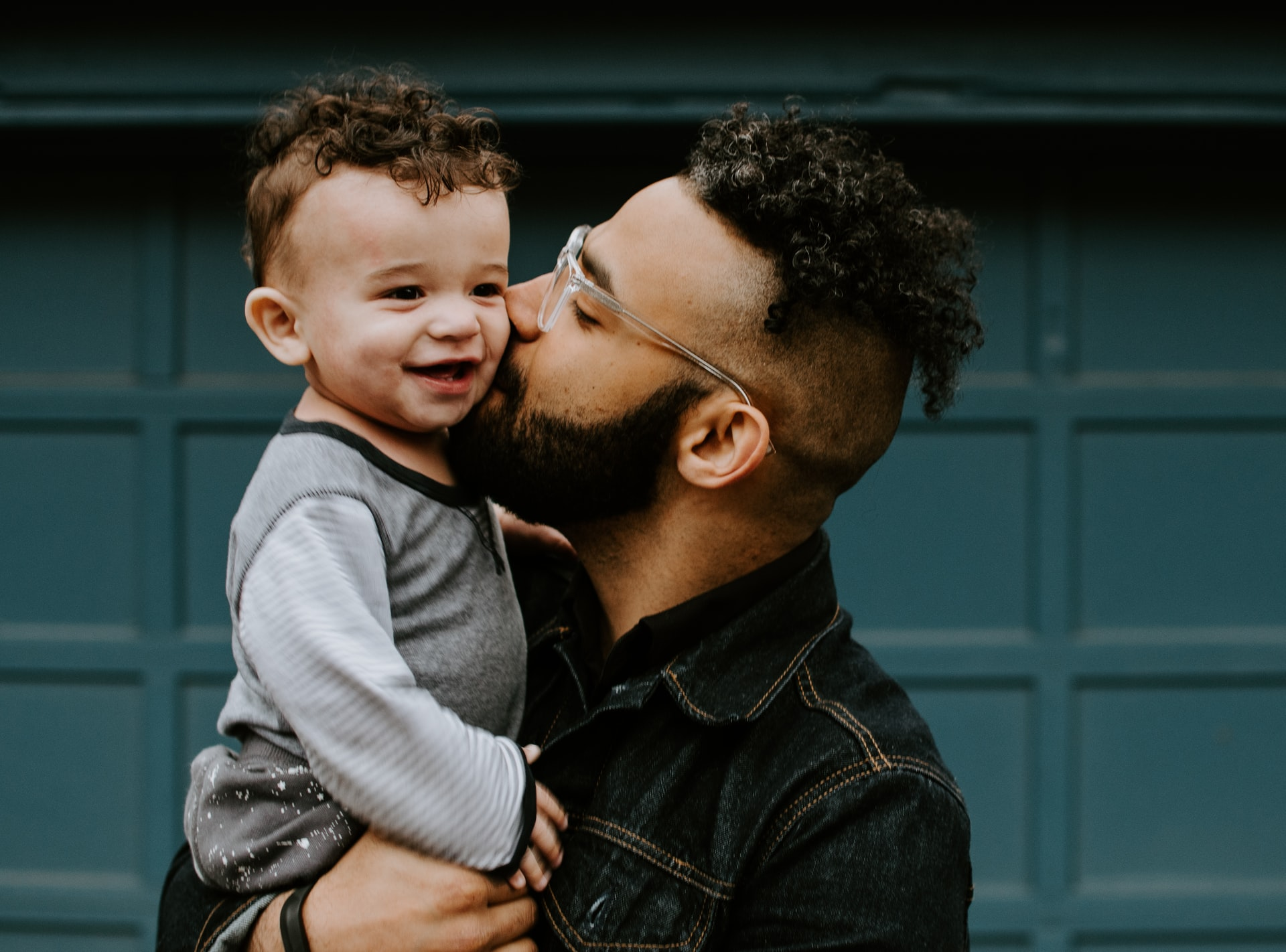 how-to-connect-with-your-kids